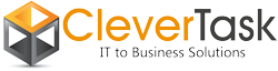logo_clevertask