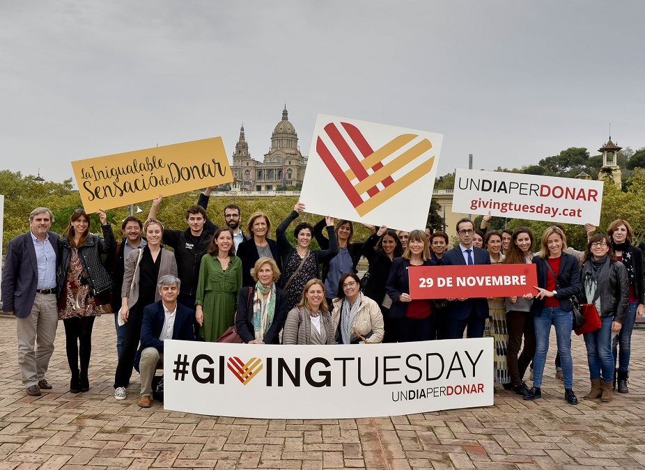 presentacio-giving-tuesday-barcelona