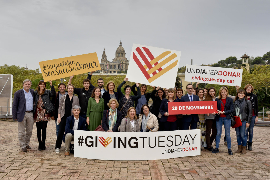 presentacio-giving-tuesday-barcelona-3