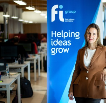 Maria Corominas_FI Group_Economic